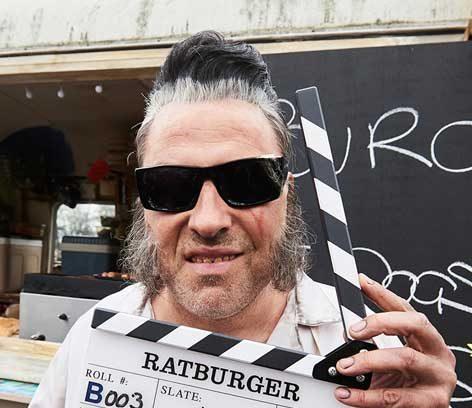 Ratburger-Sky-1-217