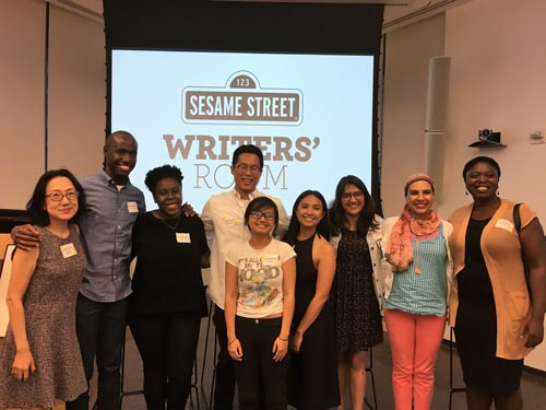 SesameStreetWritersRoom-717