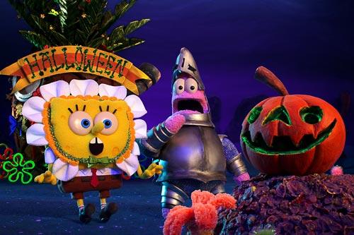 SpongeBobSquarePantsHalloweenSpecial-Nickelodeon-617