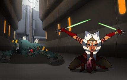 Star-Wars-Force-of-Destiny