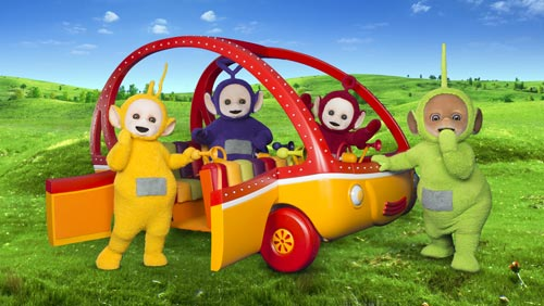 Teletubbies-DHXMedia-317