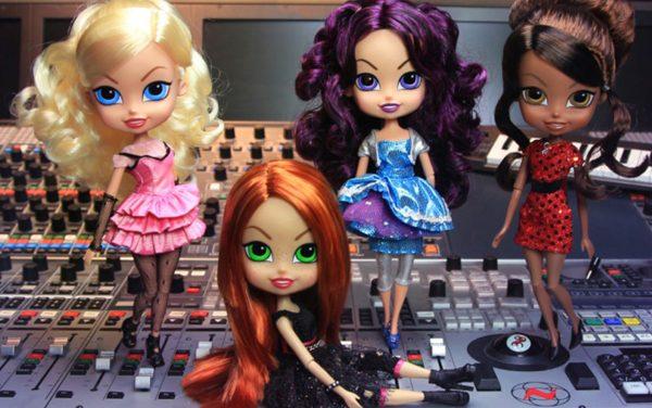 The-Beatrix-Girls-m4e-217