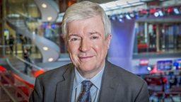 TonyHall-BBC