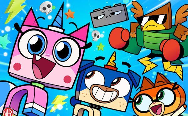 Unikitty-Cartoon-Network-517