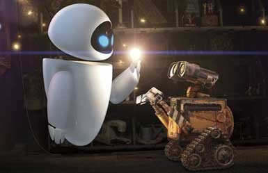 WALL-E-Disney-217