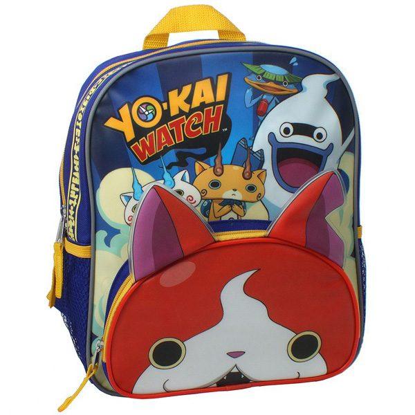 Yo-kai-Watch-backpack-716