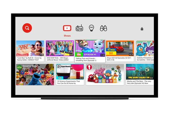 YouTube-Kids-417