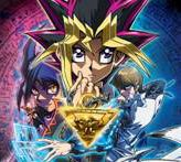 Yu-Gi-Oh-Dark-Side-of-Dimensions-4K-1016