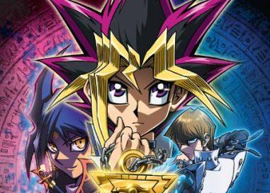 Yu-Gi-Oh-Dark-Side-of-the-Dimensions-4K-Media-1016