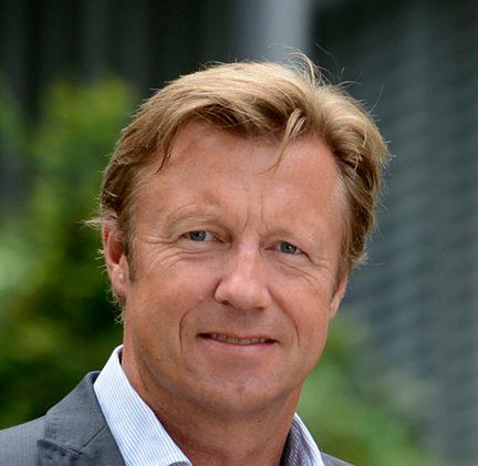 m4eAG_Hans-Ulrich_Stoef_CEO_916