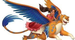 Elena-of-Avalor-Disney-716