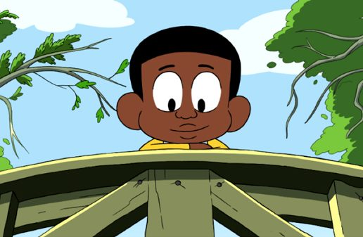 Cartoon Network Renews Craig Of The Creek Tvkids