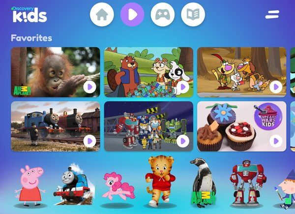 Kids Discovery Com >> Discovery Kids App Expands Presence In Asia Tvkids