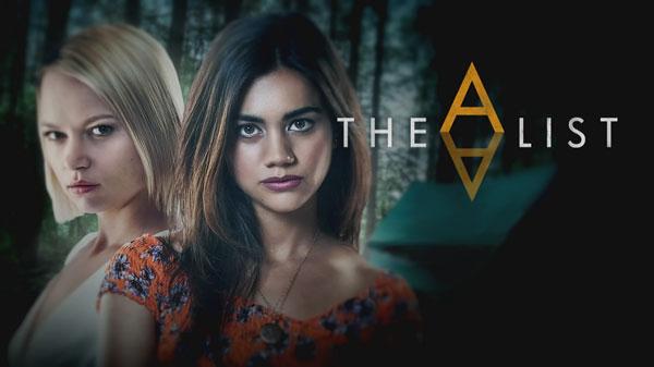 The Alist