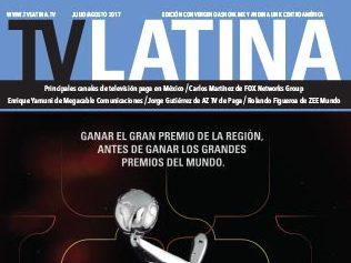 2017-07-05-convergencia-cover_1