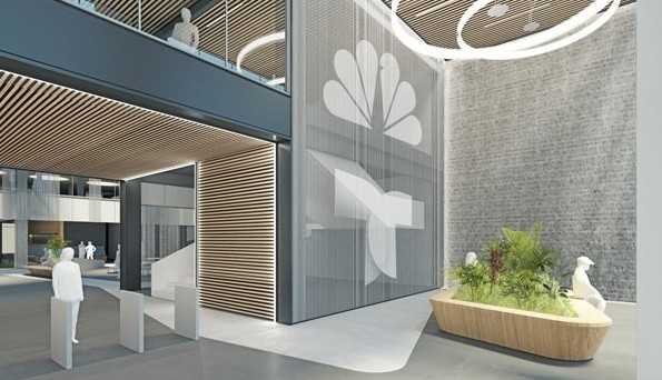 NBCUniversal-Telemundo-Enterprises-Headquarters-2