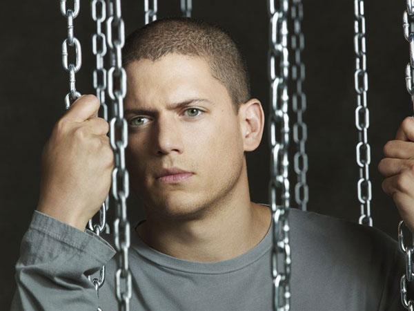 PrisonBreak-NBCUniverso
