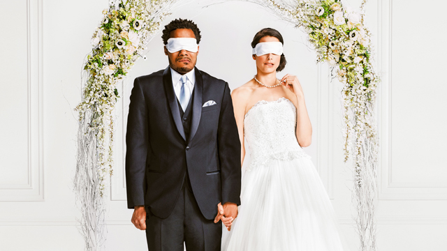 Married-at-First-Sight---keyart---Red-Arrow-International-th