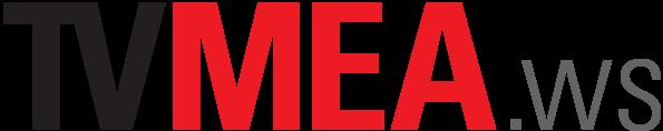 TVMEA