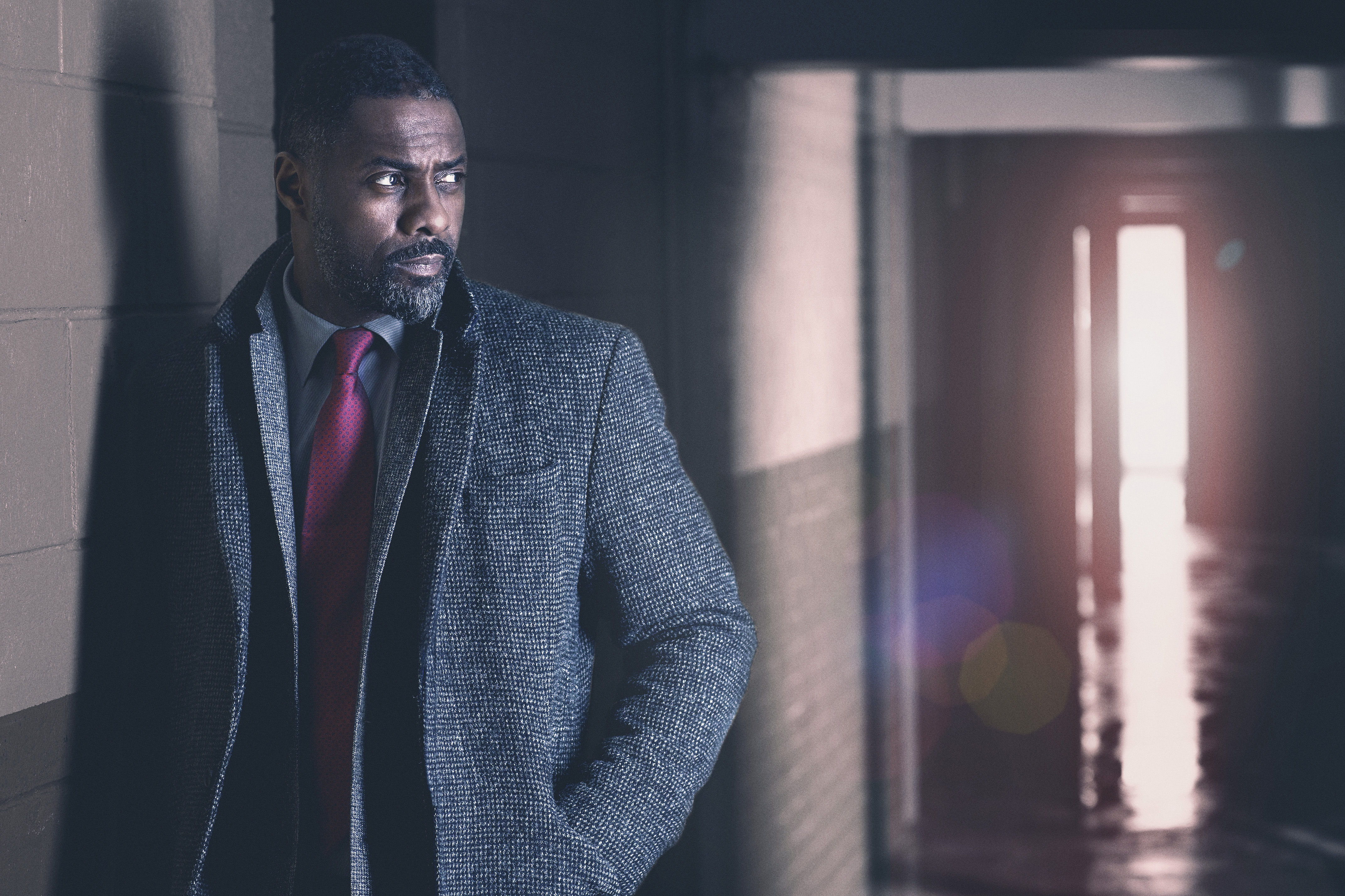 Luther-BBCFirst-116