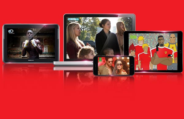 New-OSN-Play-Live-Streaming-Channels