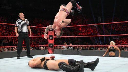 Raw-WWE-517
