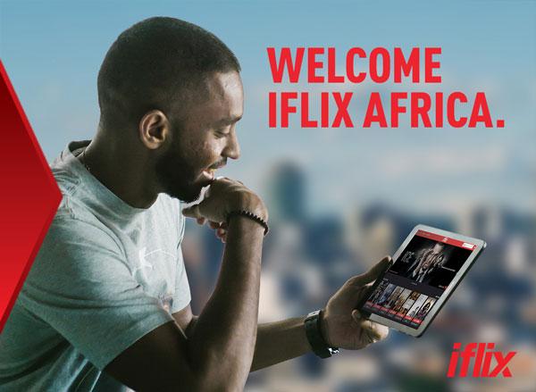 iflix-Africa-617