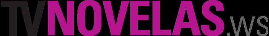 TVNOVELAS