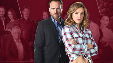 Global Agency Takes On Package of Portuguese Telenovelas