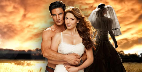 TV Azteca's So Much Love Lands U K  Pickup - TVNOVELAS