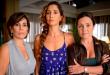 Ambitious-Women-Globo-0616