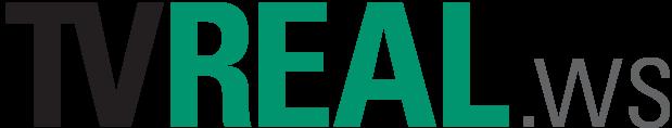 TVREAL