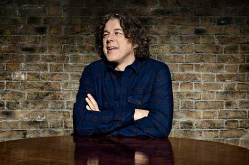 Alan-Davies-Dave-UKTV-117