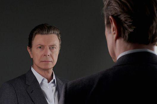 BBC-David-Bowie-1116