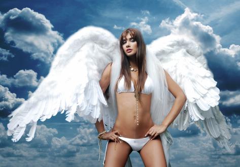 Bomanbridge-Latin-Angels-Cisneros