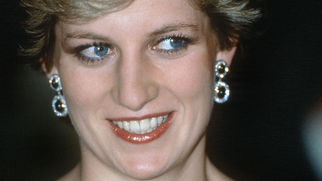Diana-and-the-Paps-TCB-417
