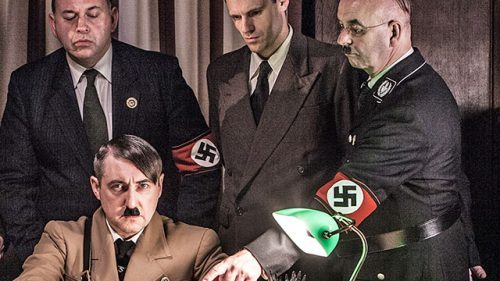 Hitlers-Circle-of-Evil-ZDF-ENTERPRISES-417