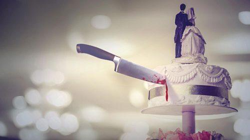I-Married-A-Murderer-BANIJAY-417