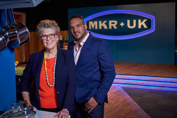 My-Kitchen-Rules-C4-117