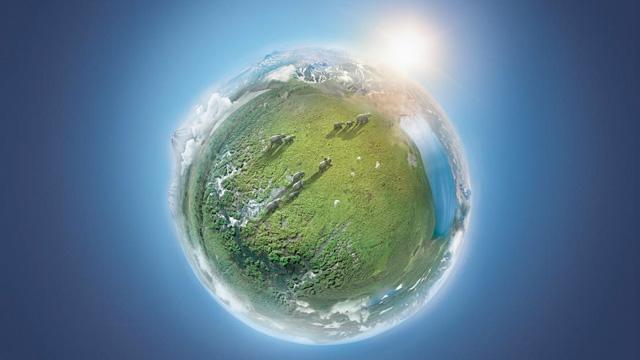 PlanetEarth_BBCWW-1216