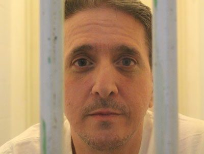Richard-Glossip-Behind-Bars