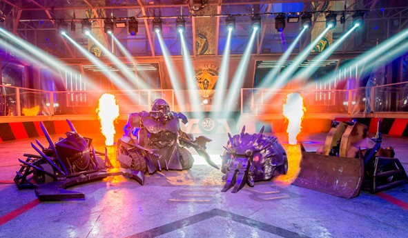 Robot-Wars-Passion-716