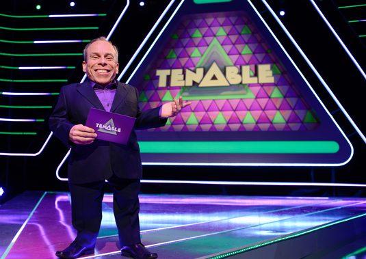 TENABLE-ITV-417