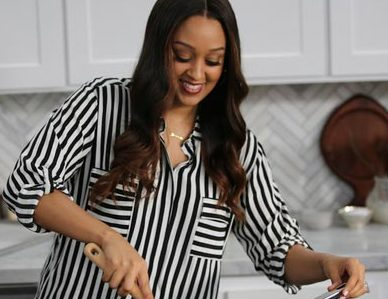 Tia-Mowry-at-Home-Scripps