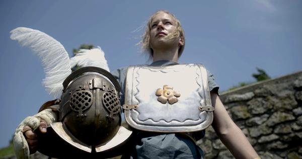 WarriorWomen-0616