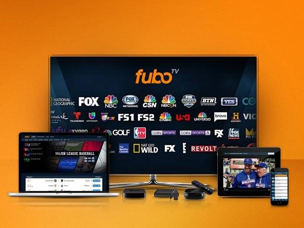 fuboTV-on-Tablet