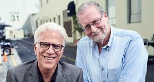 Ted-Danson---Take-Me-Home---Travel-Channel-Low-Res