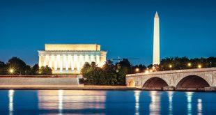 Realscreen-Washington-DC-1216