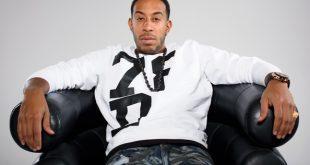 Ludacris-Best.Cover.Ever-417