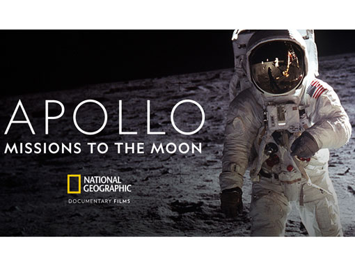 apollo missions by date - photo #10
